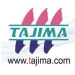 TAJIMA Textile & Garment Machinery