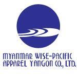 Myanmar Wise-Pacific Apparel Yangon Co., Ltd. Garment Factories