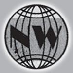 https://www.textiledirectory.com.mm/digital-packages/files/e7745a4f-cf49-432e-b88c-10ddd5d0c434/Logo/Kabar%20Thit%20-%20Shwe%20Kabar_0571_Logo.jpg