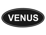 Venus Garment Accessories Thread