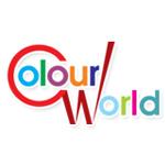 Colour World Textile & Garment Accessories