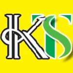 Kaung Thit San(Embroidery Machines & Services)