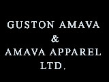 Amava Apparel Ltd. Garment Factories