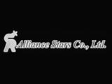 https://www.textiledirectory.com.mm/digital-packages/files/f2d043b3-541f-425e-bca6-64f40916655a/Logo/Logo.jpg