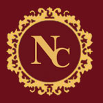 https://www.textiledirectory.com.mm/digital-packages/files/f347194e-b8ea-4779-b953-ec751dcf44fe/Logo/Noom%20Cheik_0543_Logo.jpg