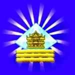https://www.textiledirectory.com.mm/digital-packages/files/f3585e97-6c0e-48fb-a8a2-772831b48af1/Logo/Shwe%20Bake%20Mann_D6_logo.jpg