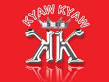 Kyaw Kyaw Dyeing & Printing Textiles