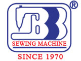 BBB Sewing Machine and Spare Parts(Sewing Machines & Accessories)