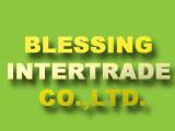 https://www.textiledirectory.com.mm/digital-packages/files/fe42f921-ee49-4aa3-a2d6-d7b1de04b6fb/Logo/logo.jpg
