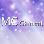 MC Garment(Garment Factories)