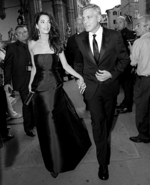 092414 george and amal 567 0