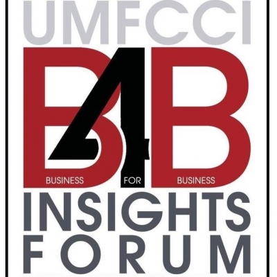 B4B Insights Forum 2018