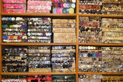 Garment Accessories Export